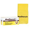 MEDITONSIN Tropfen + gratis Meditonsin Handwärmer 35 Gramm N1