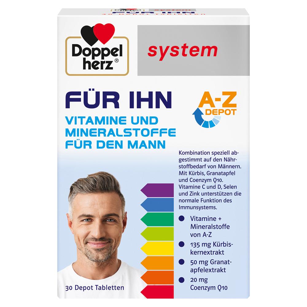 doppelherz-system-fur-ihn-vitamine-und-mineralstoffe-fur-den-mann-30-stuck