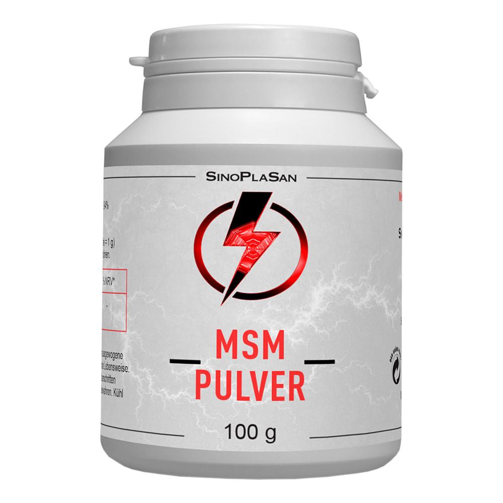msm-pulver-pur-99-9-methylsulfonylmethan-100-gramm
