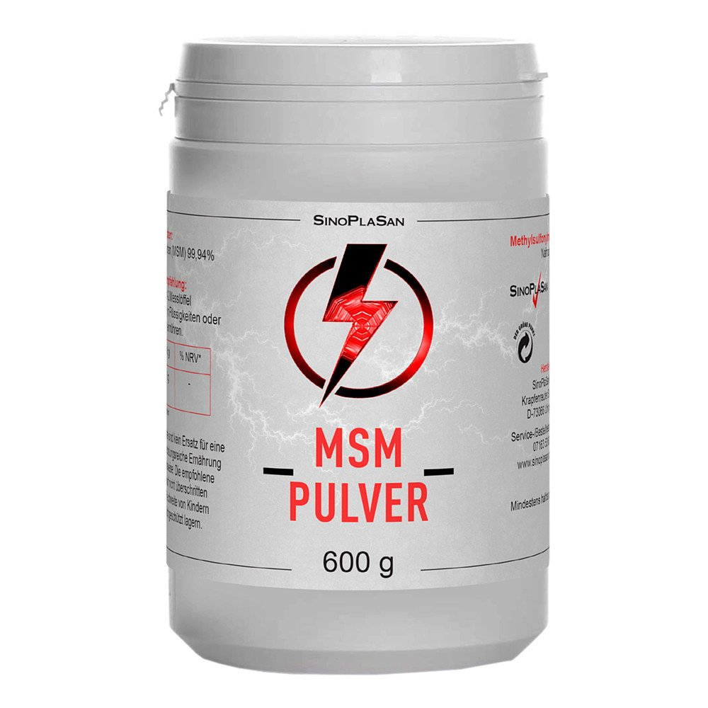 msm-pulver-pur-99-9-methylsulfonylmethan-600-gramm