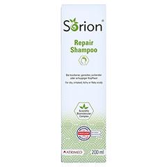 Sorion Shampoo 200 Milliliter - Vorderseite