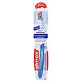 ELMEX Pro Interdental Zahnbürste 1 Stück