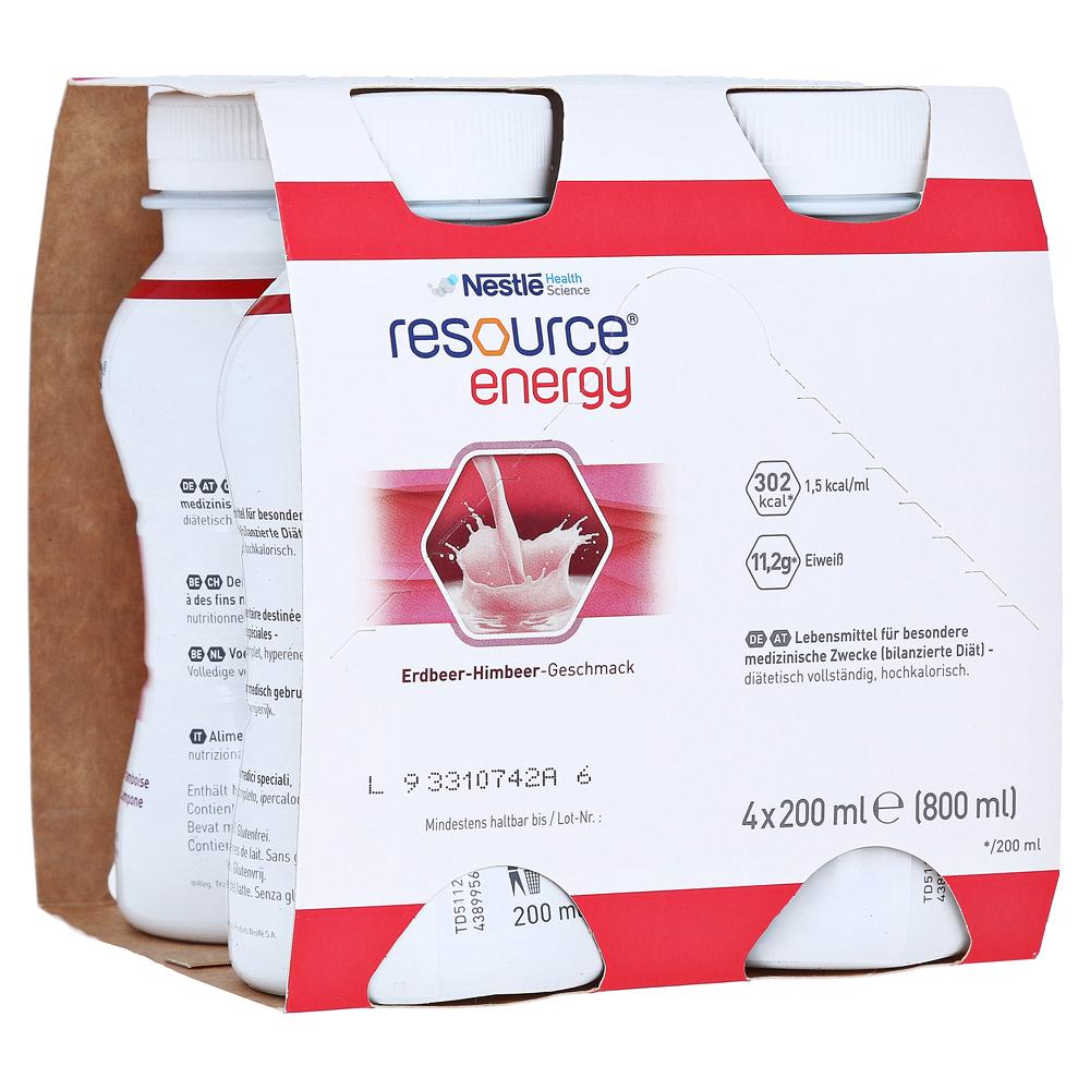 resource-energy-erdbeer-himbeer-4x200-milliliter