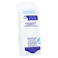 Meridol Special Floss 1 Packung