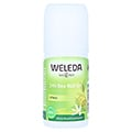 Weleda Citrus 24h Deo Roll-on 50 Milliliter