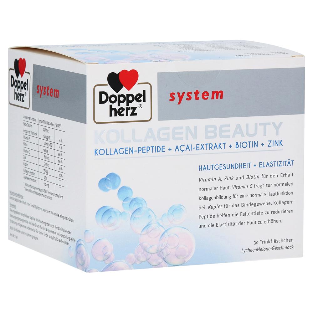 doppelherz-kollagen-beauty-system-ampullen-30-stuck