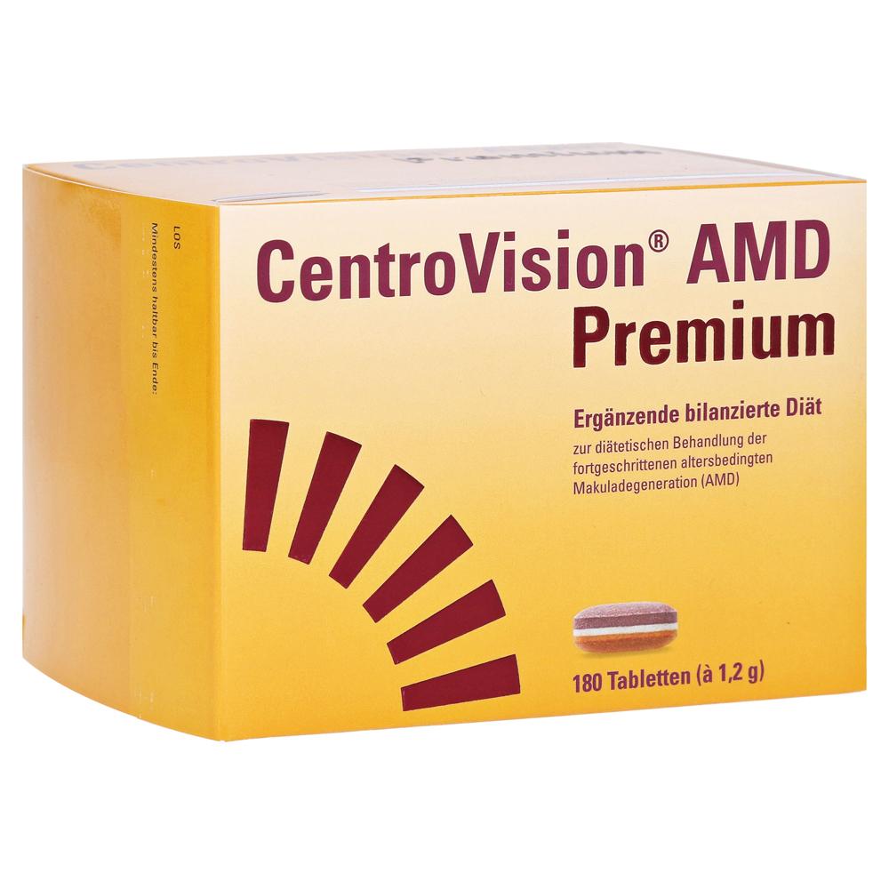 centrovision-amd-premium-tabletten-180-stuck