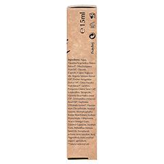 EFFECTIVE Eye Cream 15 Milliliter - Rechte Seite