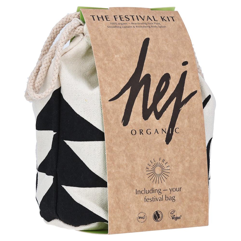 festival-kit-1-packung