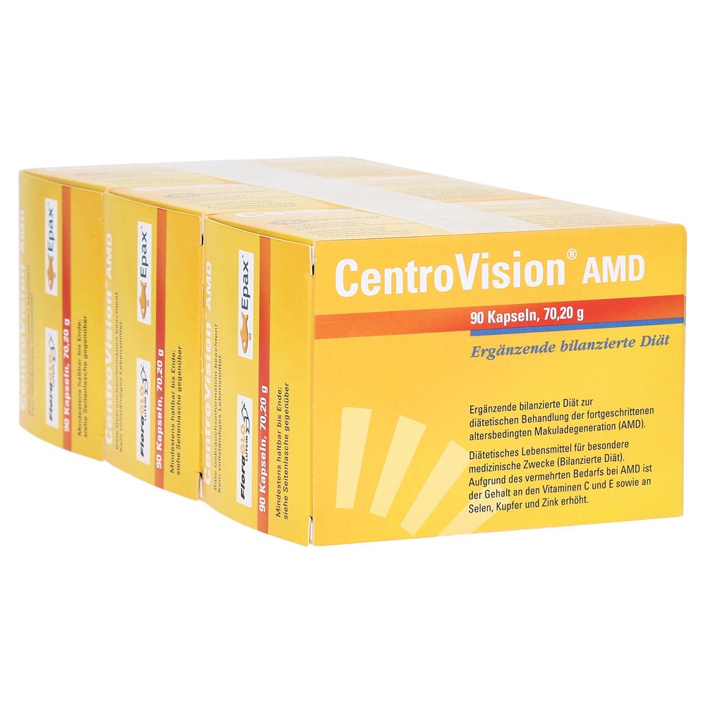 centrovision-amd-kapseln-270-stuck