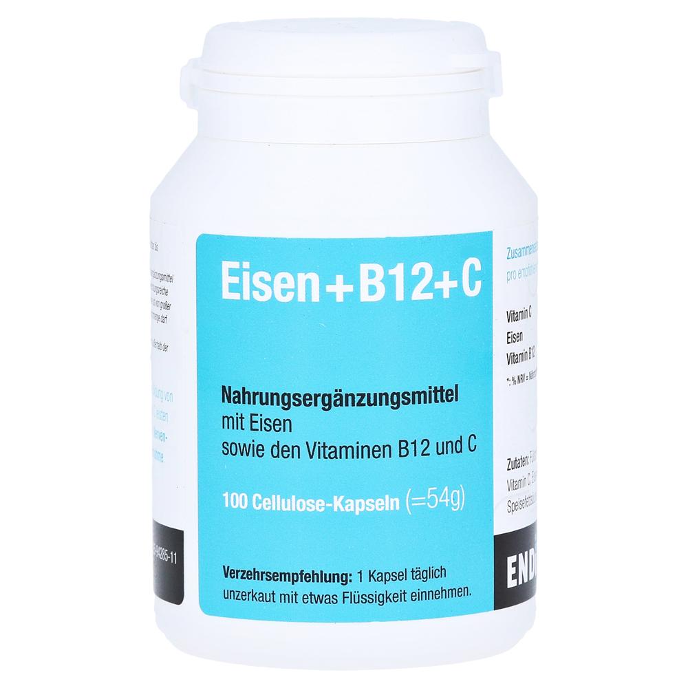 eisen-b12-c-kapseln-100-stuck