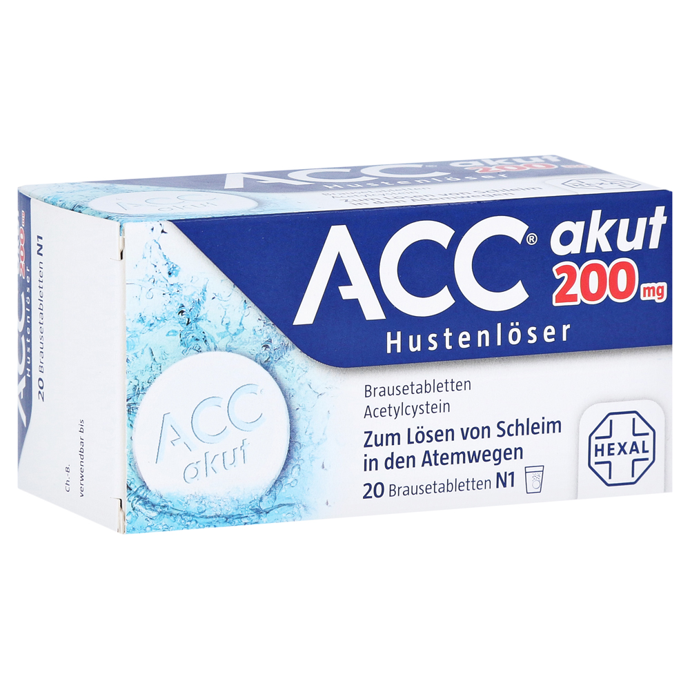 acc-akut-200mg-hustenloser-brausetabletten-20-stuck