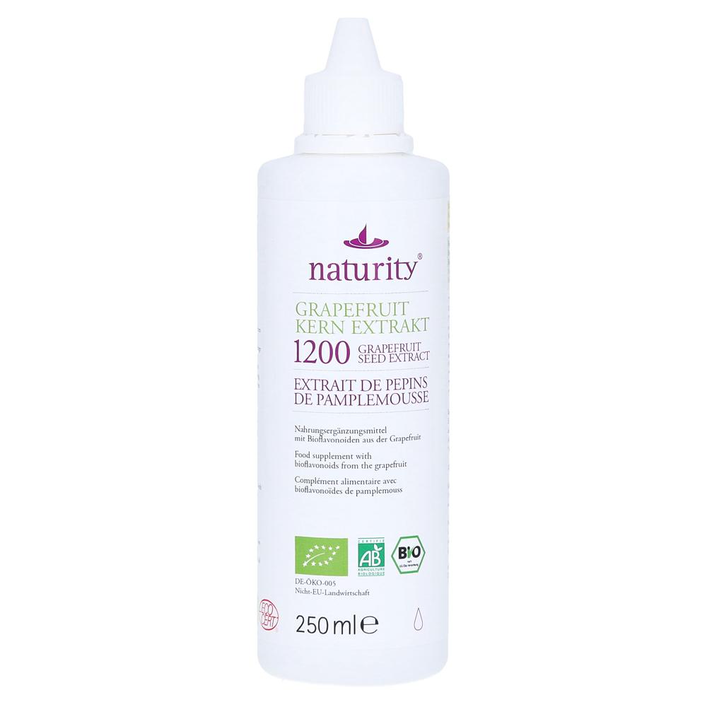 bio-grapefruit-kern-extrakt-1200-mg-250-milliliter