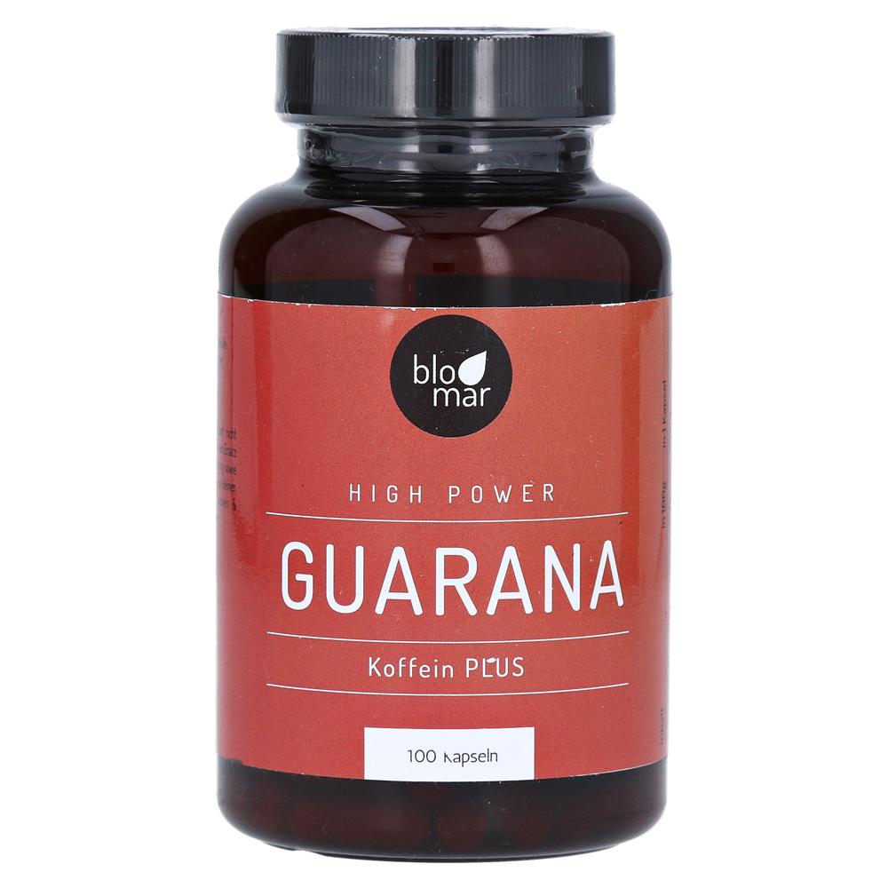blomar-guarana-100-stuck