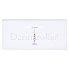 DERMAROLLER Homecare Roller HC902 1 Stück - Vorderseite