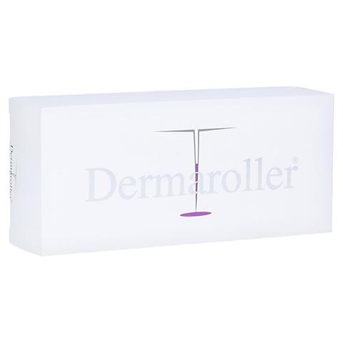 DERMAROLLER Homecare Roller HC902 1 Stück