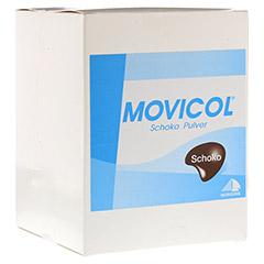 MOVICOL Schoko 50 Stück N3