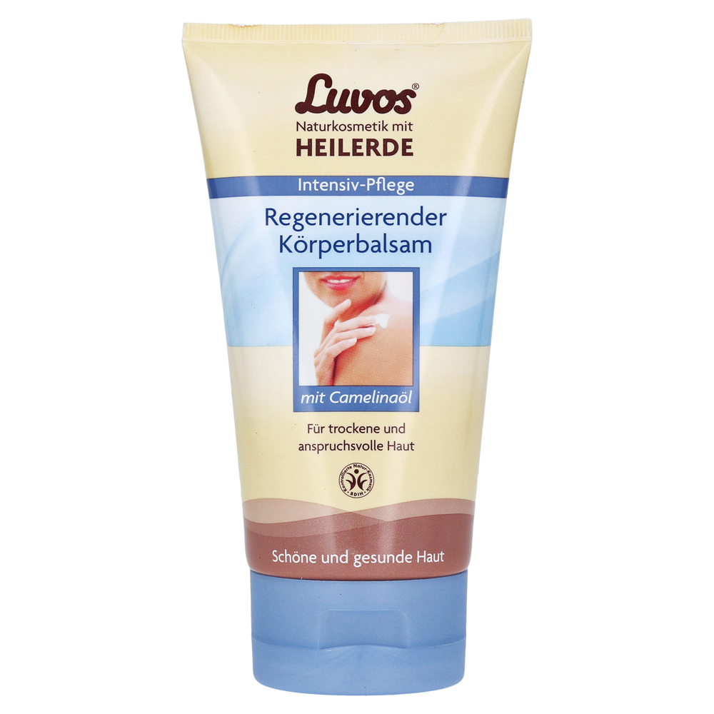 luvos-naturkosmetik-korperbalsam-intensivpflege-150-milliliter