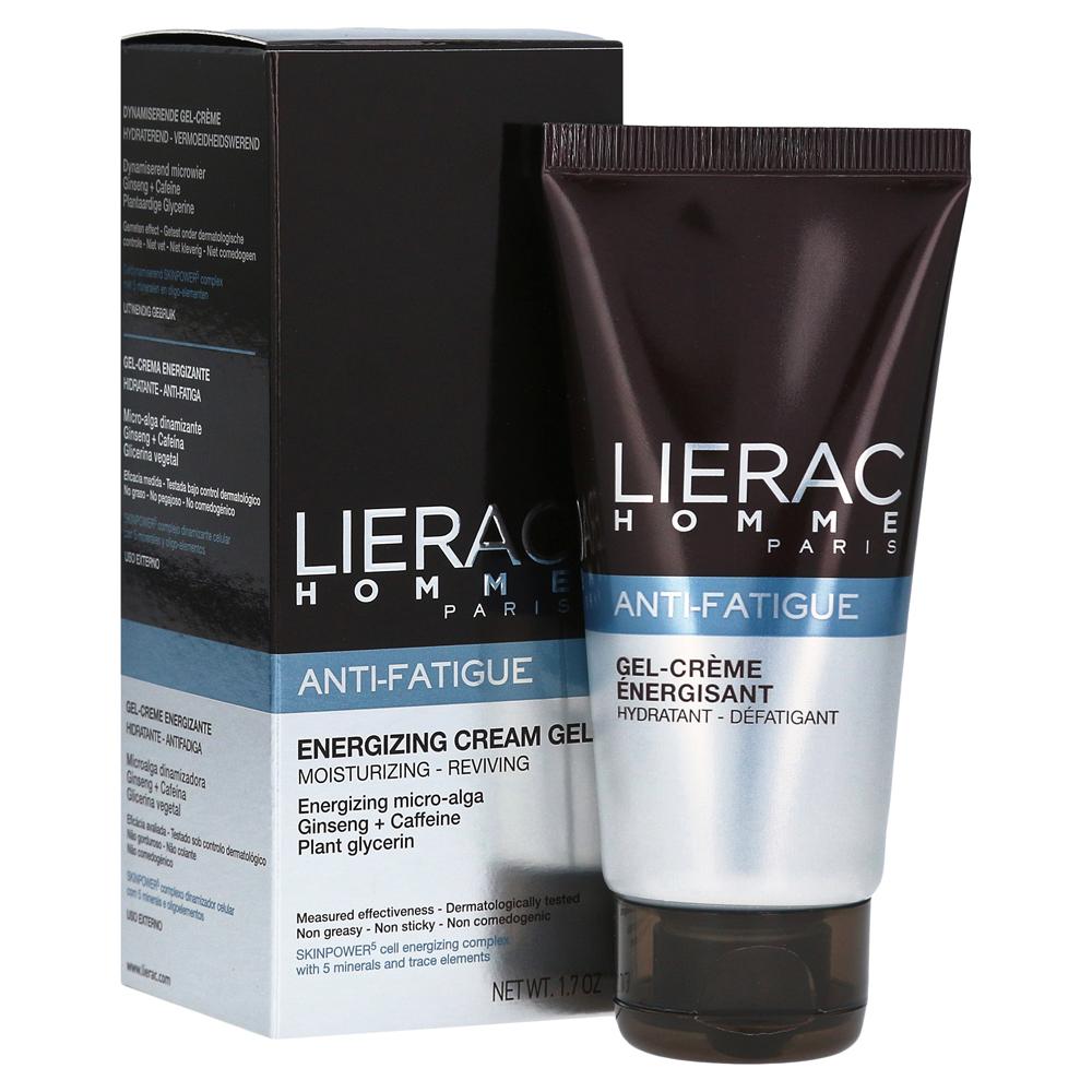 lierac-homme-anti-fatigue-gel-creme-50-milliliter