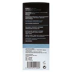 LIERAC Homme Ultra Hydratant Balsam 50 Milliliter - Rechte Seite