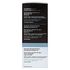LIERAC Homme Ultra Hydratant Balsam 50 Milliliter - Linke Seite