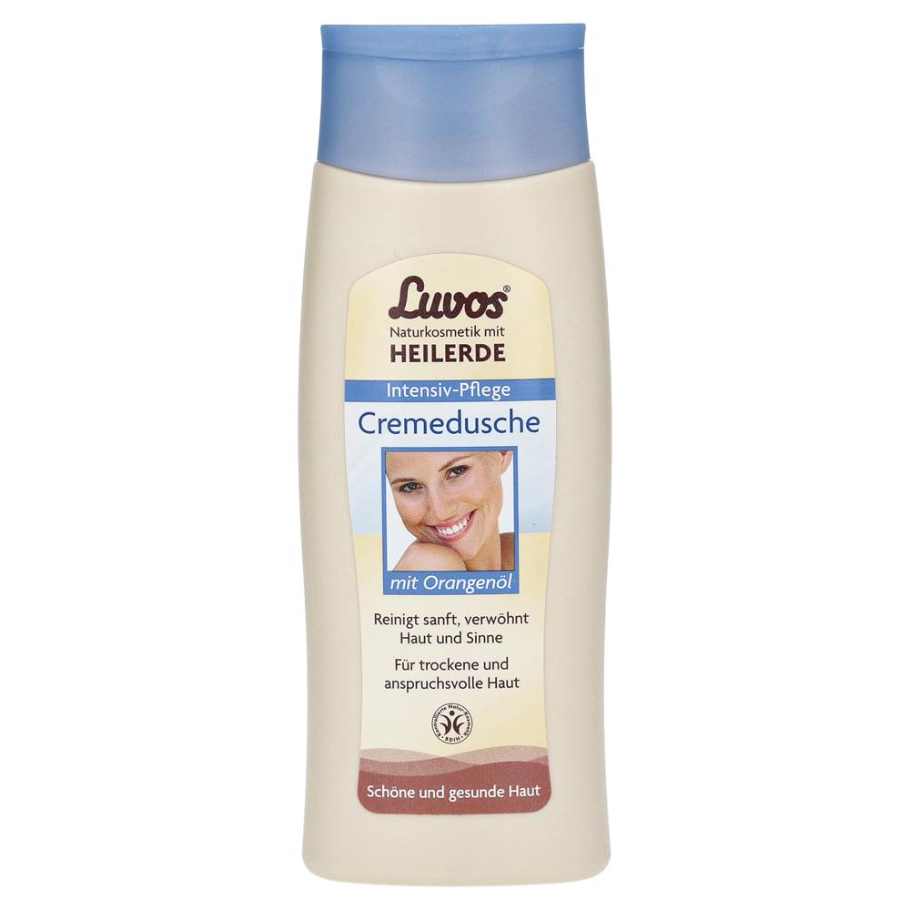 luvos-naturkosmetik-cremedusche-mit-orangenol-200-milliliter
