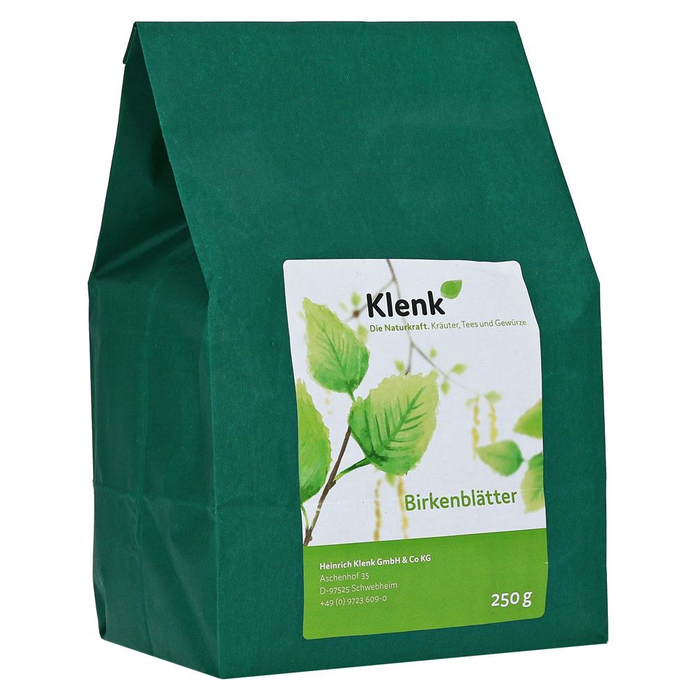 birkenblatter-tee-250-gramm