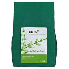 SCHACHTELHALMKRAUT Tee 250 Gramm - Vorderseite