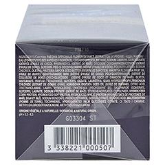 PHYTO PHYTOKERATINE Extreme Shampoo 200 Milliliter - Unterseite