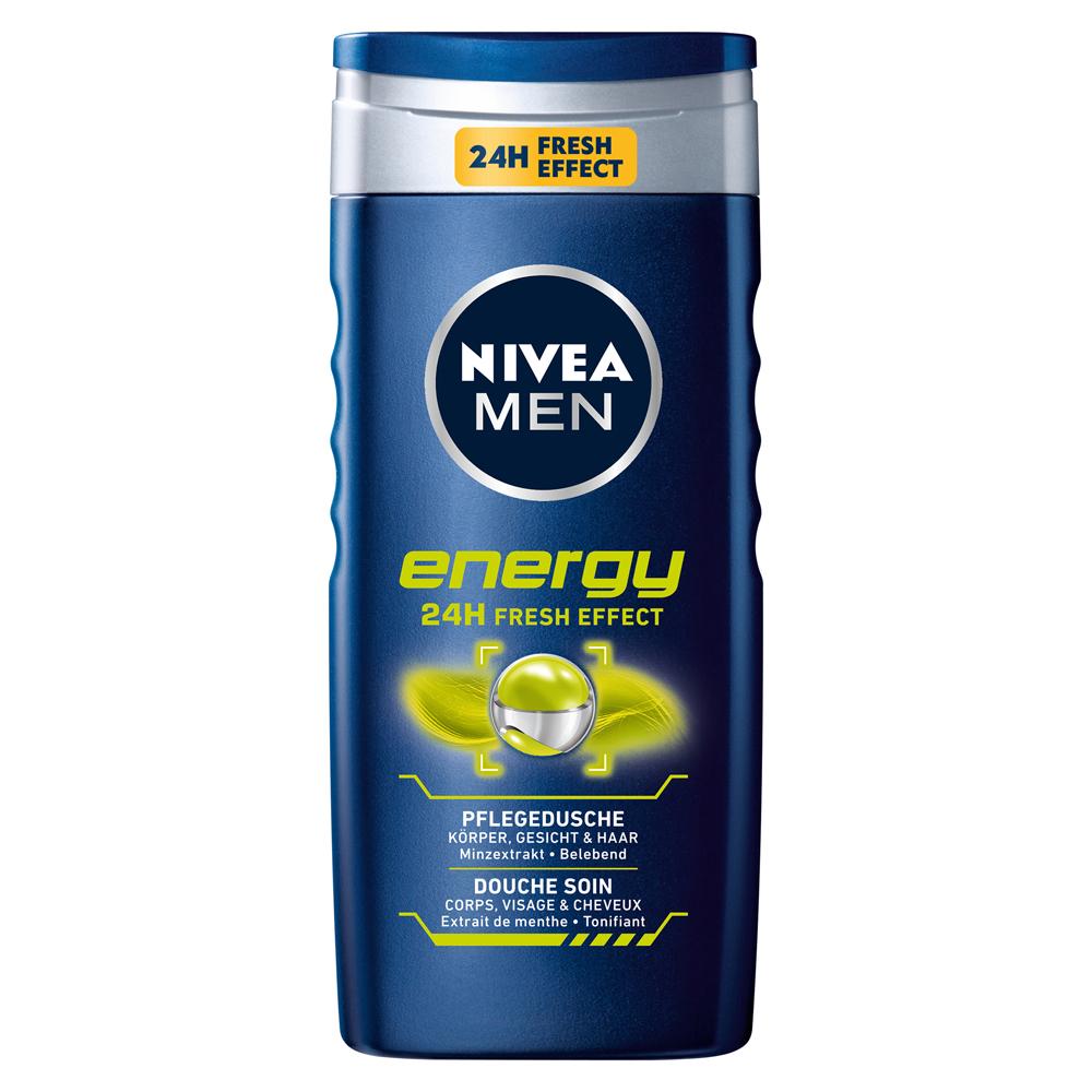 nivea-men-dusche-energy-250-milliliter
