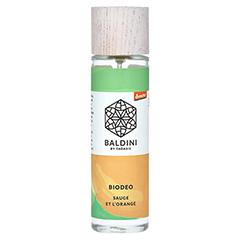 BALDINI Deo Sauge et l'Orange 70 Milliliter