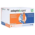 adaptoLoges 120 Stück