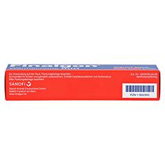 Finalgon Wärmecreme DUO 50 Gramm N2 - Unterseite