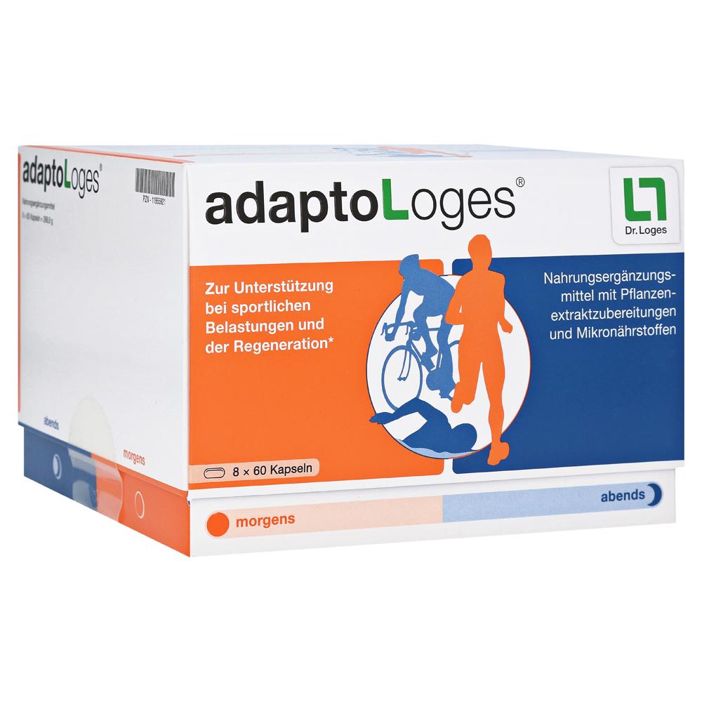 adapto-loges-kapseln-480-stuck