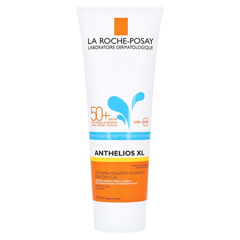 La Roche-Posay Anthelios Wet-Skin-Gel LSF 50+ 250 Milliliter