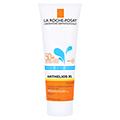 ROCHE-POSAY Anthelios XL LSF 50+ Wet Skin Gel 250 Milliliter