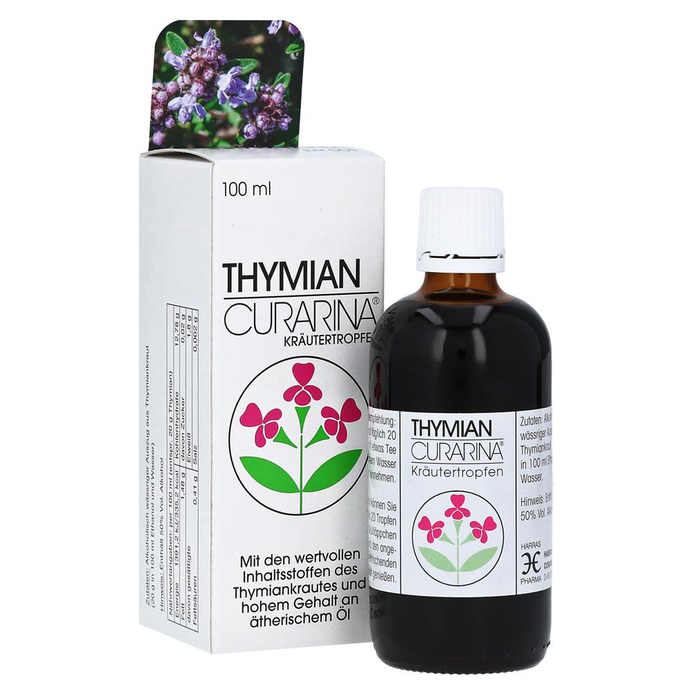 thymian-curarina-tropfen-100-milliliter