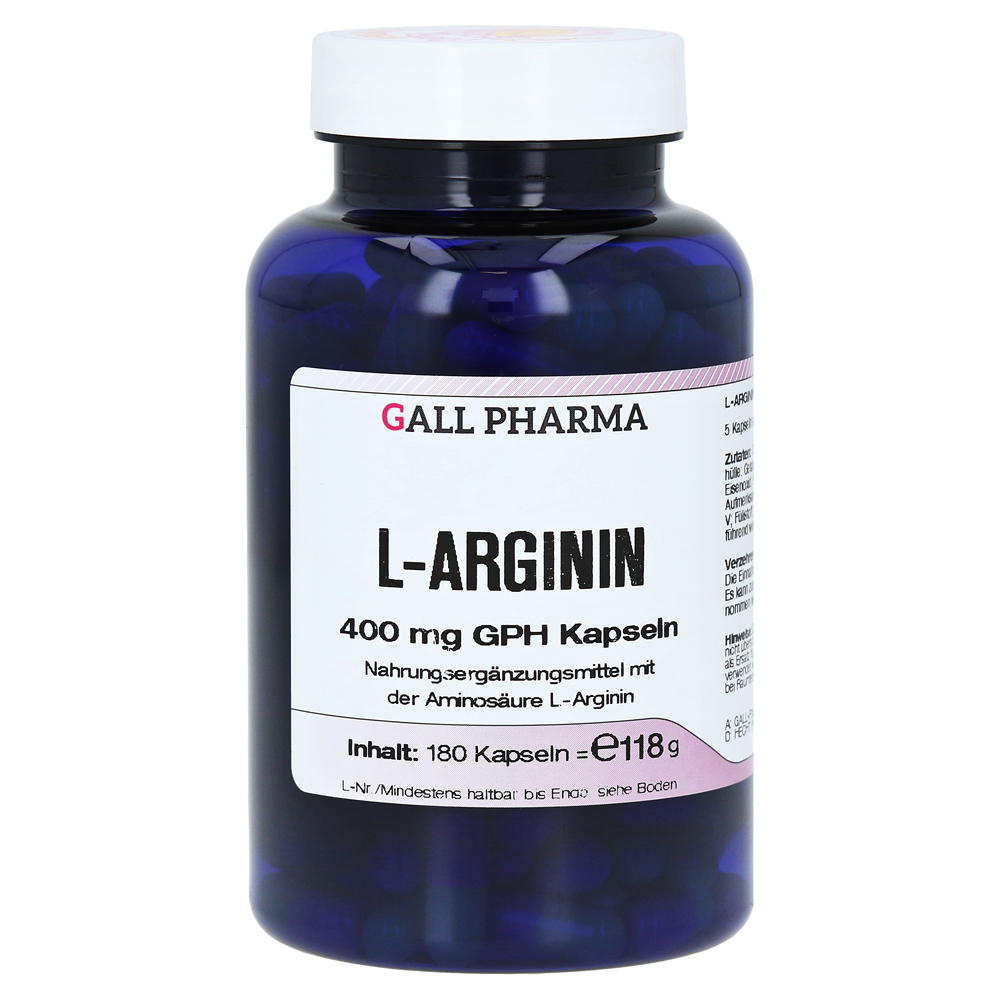 l-arginin-400-mg-kapseln-180-stuck