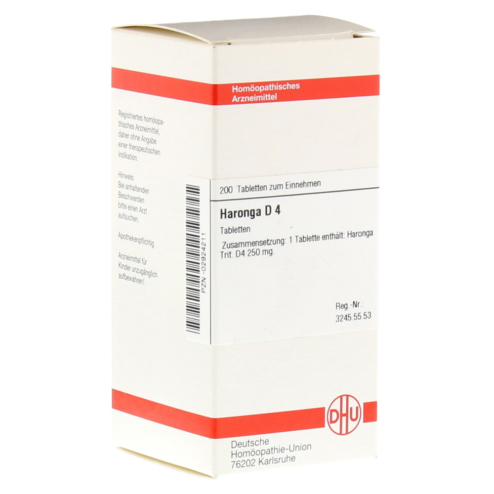 haronga-d-4-tabletten-200-stuck