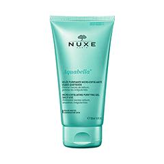 NUXE Aquabella Klärendes Mikropeeling 150 Milliliter