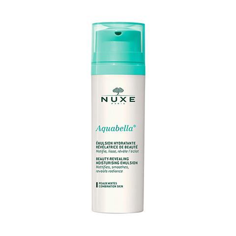 NUXE Aquabella Feuchtigkeitsemulsion 50 Milliliter