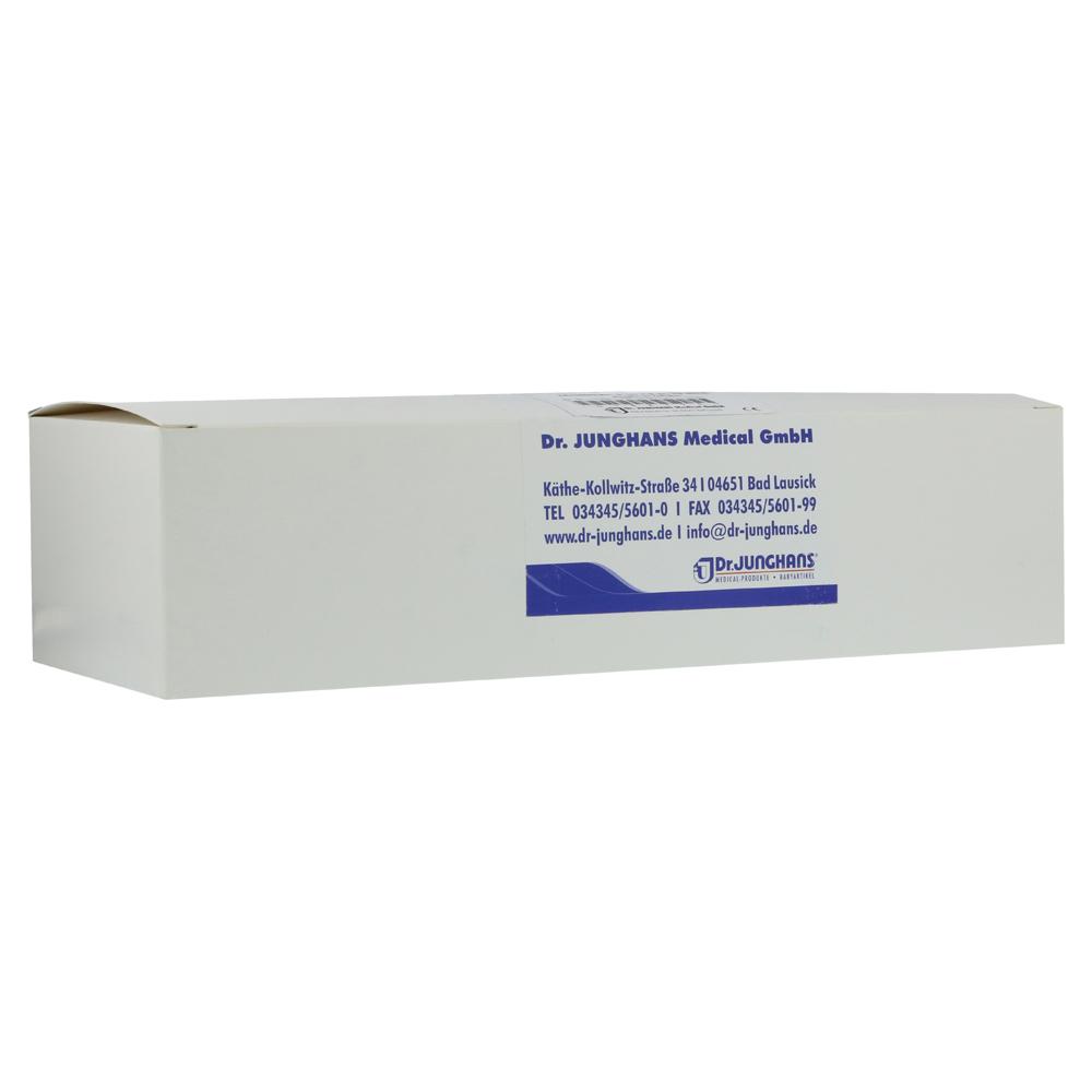 idealbinde-din-6-cmx5-m-i-zellglas-10-stuck
