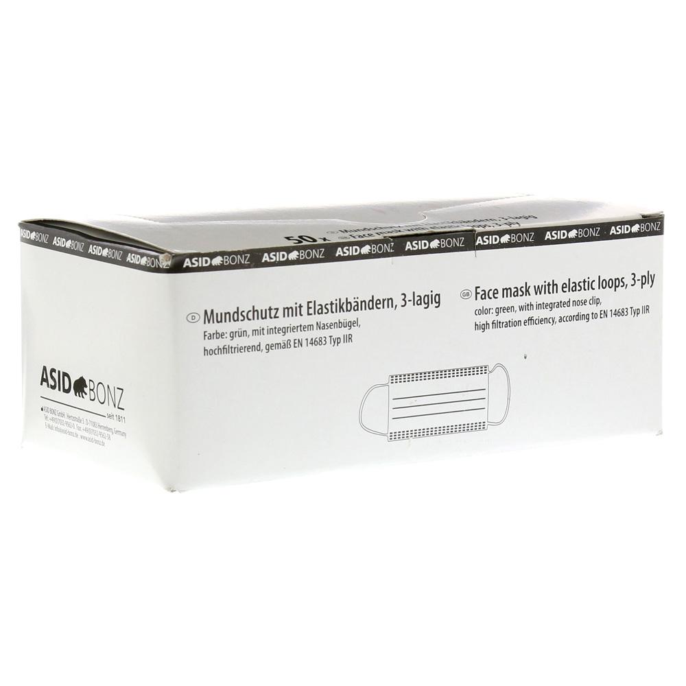 mundschutz-op-m-gummiband-u-nasenbugel-grun-50-stuck