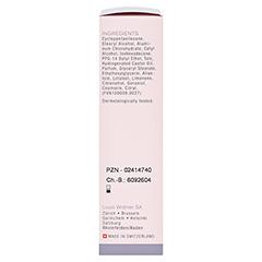 WIDMER Deo Dry Stick leicht parfümiert 50 Milliliter - Rechte Seite
