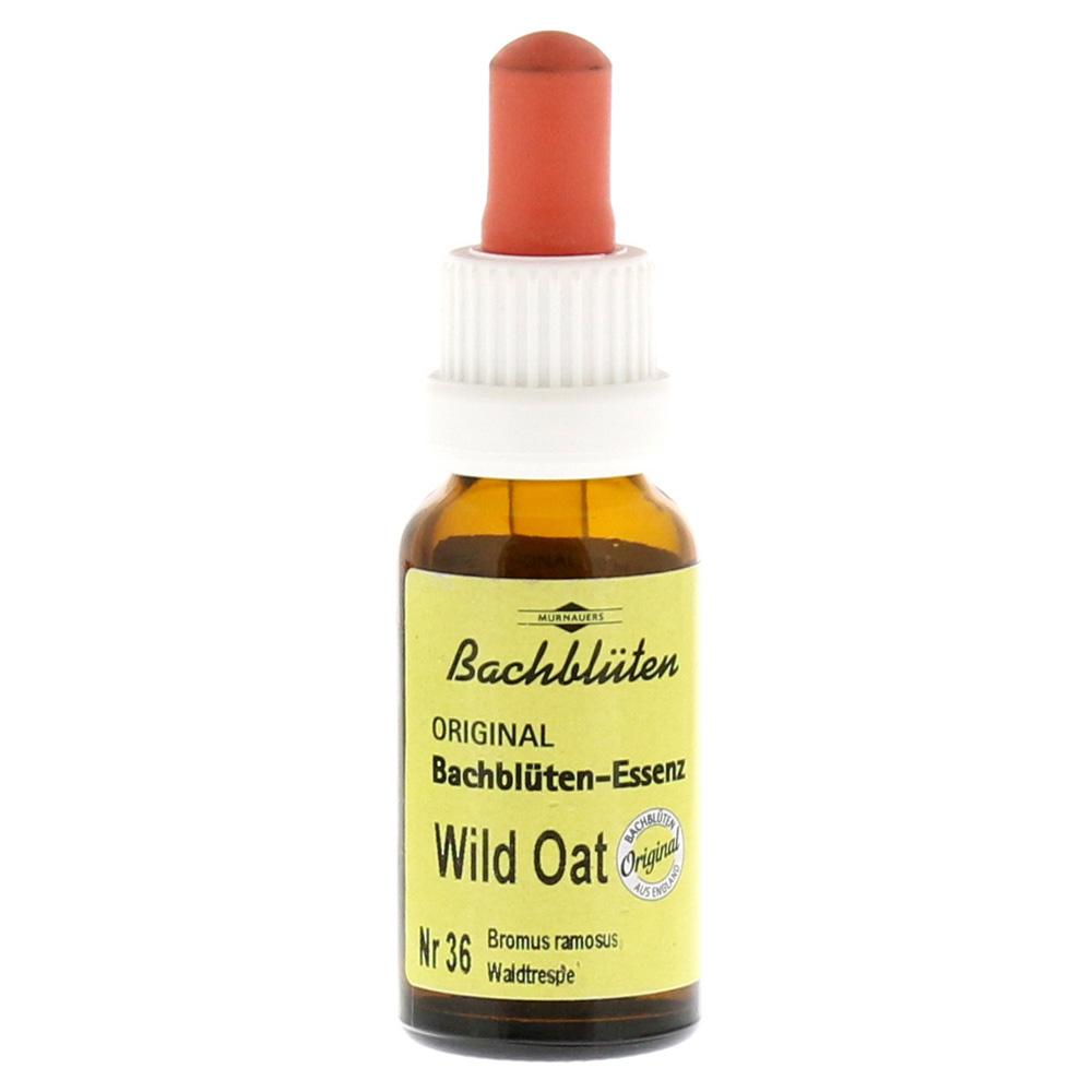 bachbluten-murnauer-tropfen-wild-oat-20-milliliter, 7.39 EUR @ medpex-de