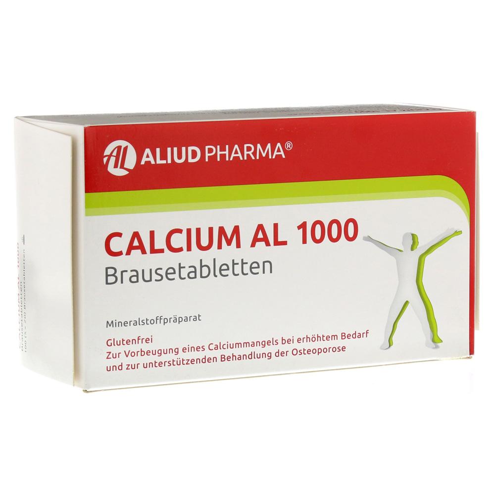 calcium vitamin d3 180 tablets preis bild rating. Black Bedroom Furniture Sets. Home Design Ideas
