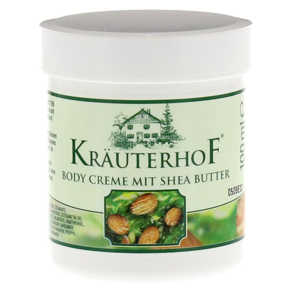sheabutter-body-creme-krauterhof-100-milliliter