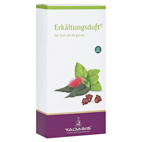 ERKÄLTUNGSDUFT Dufttuch 6 Stück
