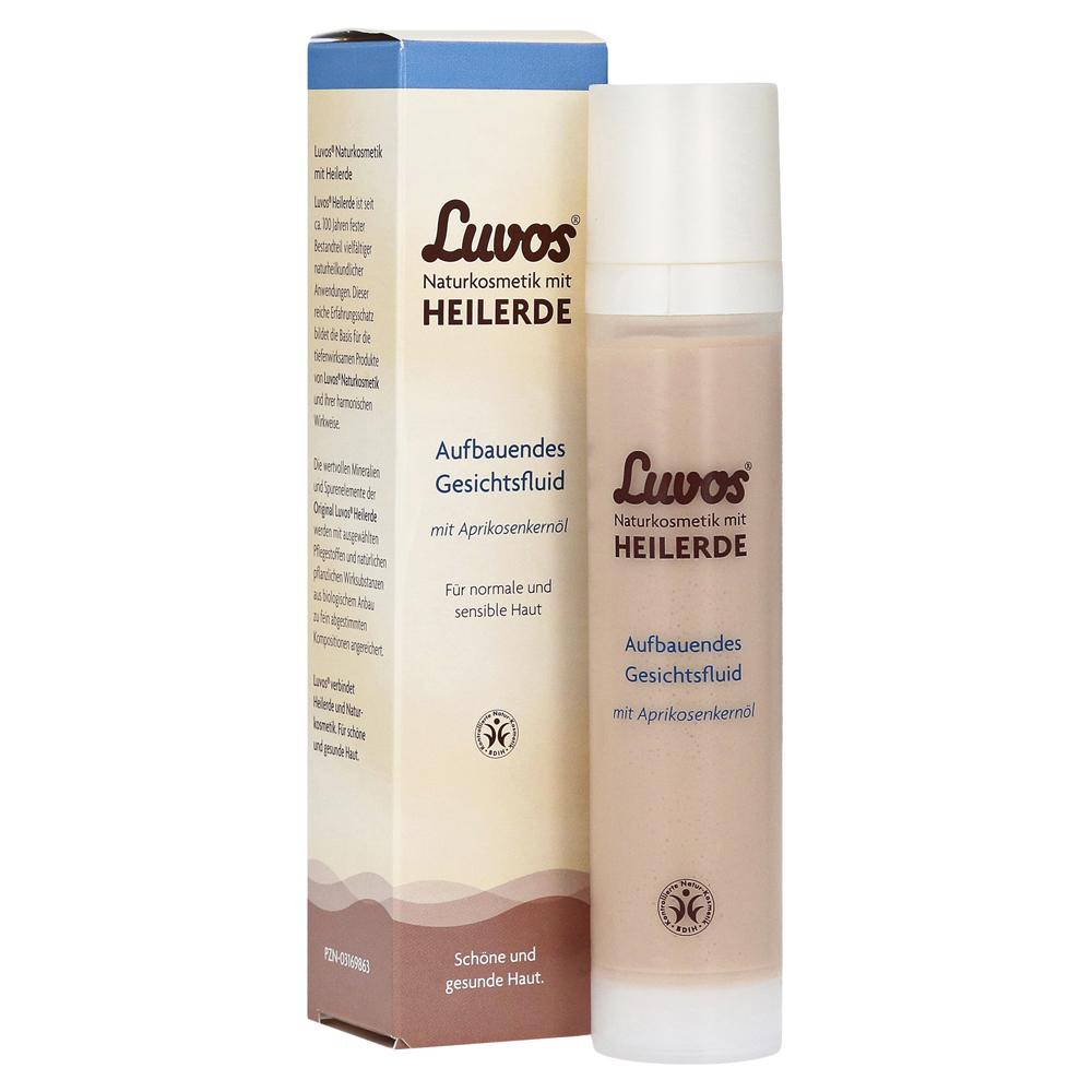 luvos-gesichtsfluid-basispflege-aufbauend-50-milliliter