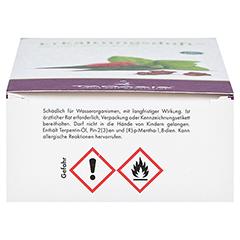 ERKÄLTUNGSDUFT Dufttuch 6 Stück - Unterseite
